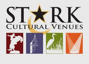 Stark Cultural Venues
